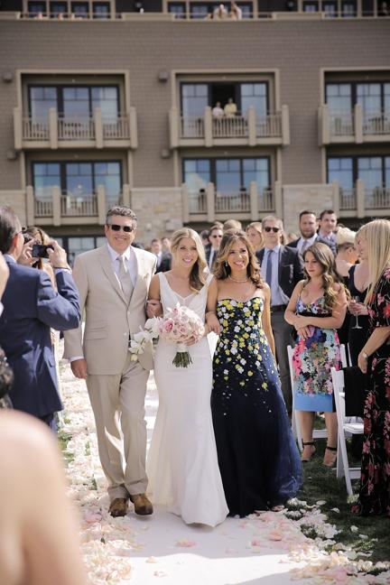 Modern Wedding At Montage Deer Valley_Melissa Fancy-0833.jpg