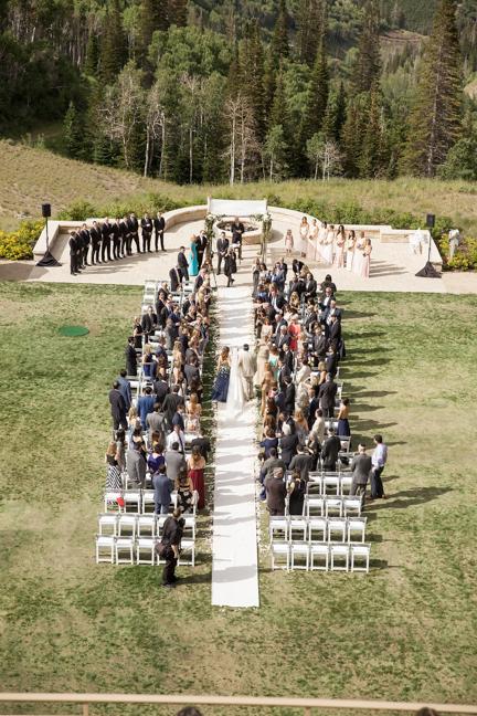 Modern Wedding At Montage Deer Valley_Melissa Fancy-0834.jpg
