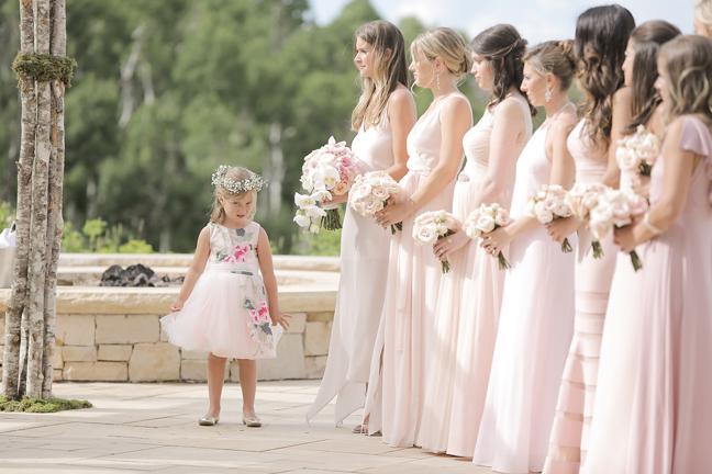 Modern Wedding At Montage Deer Valley_Melissa Fancy-0877.jpg