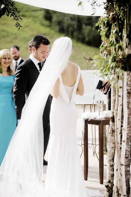 Modern Wedding At Montage Deer Valley_Melissa Fancy-0924.jpg
