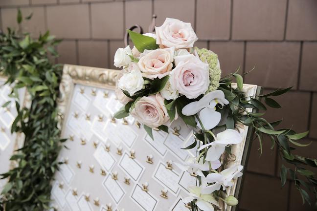 Modern Wedding At Montage Deer Valley_Melissa Fancy-1067.jpg