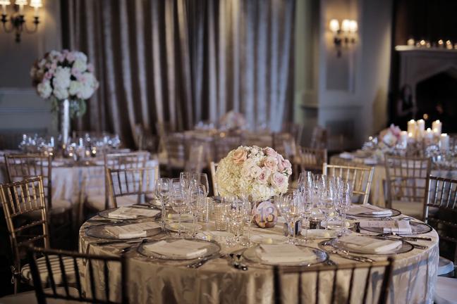 Modern Wedding At Montage Deer Valley_Melissa Fancy-1073.jpg