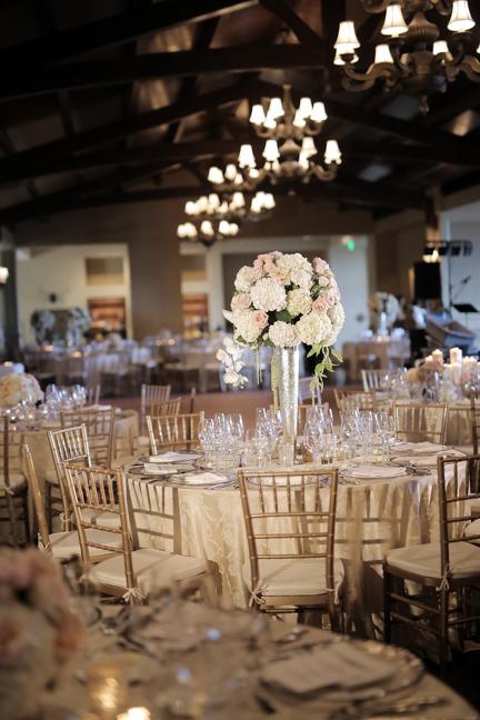 Modern Wedding At Montage Deer Valley_Melissa Fancy-1082.jpg