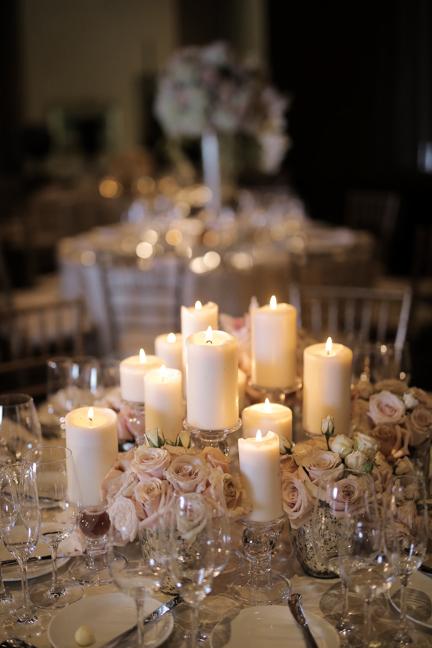 Modern Wedding At Montage Deer Valley_Melissa Fancy-1085.jpg