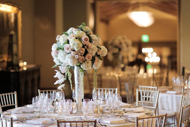 Modern Wedding At Montage Deer Valley_Melissa Fancy-1090.jpg