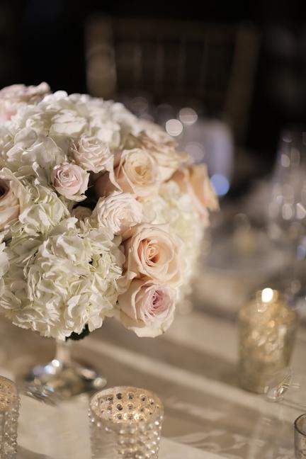 Modern Wedding At Montage Deer Valley_Melissa Fancy-1102.jpg