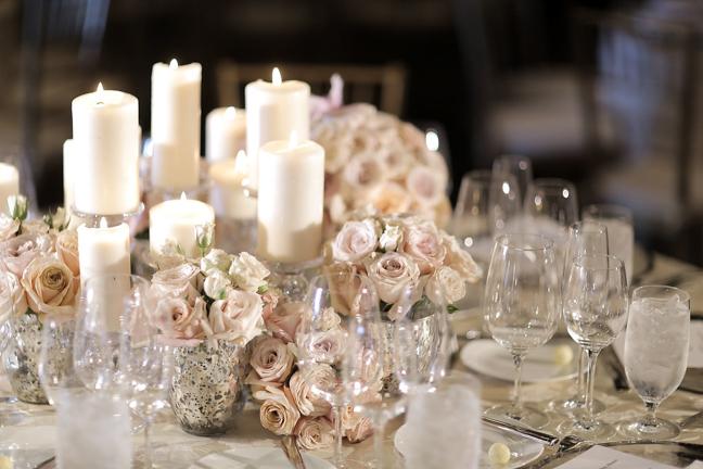 Modern Wedding At Montage Deer Valley_Melissa Fancy-1117.jpg
