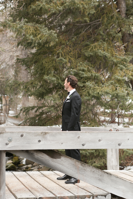 Winter Wedding Sundance Resort Utah Melissa Fancy-0413.jpg