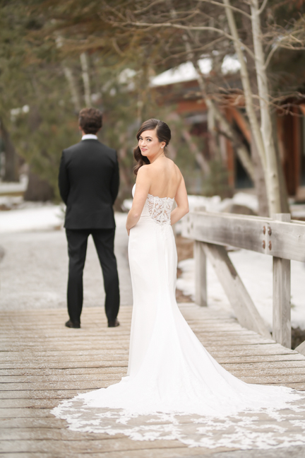 Winter Wedding Sundance Resort Utah Melissa Fancy-0422.jpg