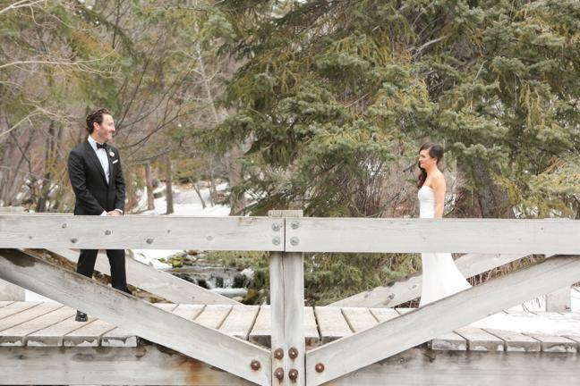 Winter Wedding Sundance Resort Utah Melissa Fancy-0435.jpg