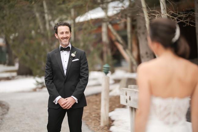 Winter Wedding Sundance Resort Utah Melissa Fancy-0436.jpg