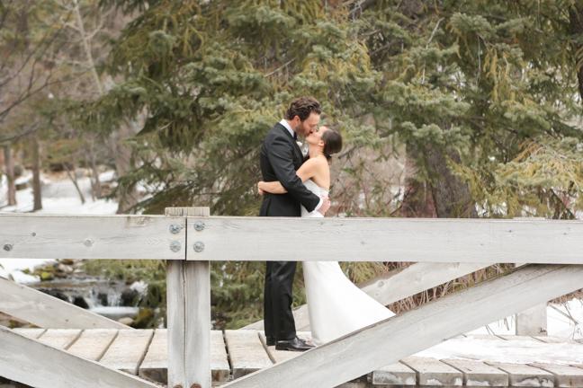 Winter Wedding Sundance Resort Utah Melissa Fancy-0444.jpg