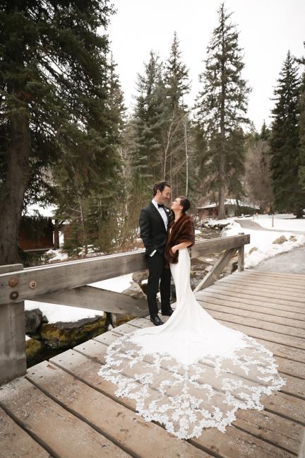 Winter Wedding Sundance Resort Utah Melissa Fancy-0502.jpg