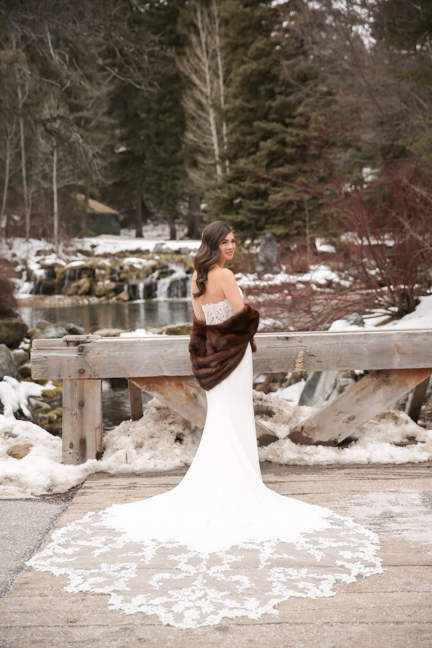 Winter Wedding Sundance Resort Utah Melissa Fancy-0577.jpg