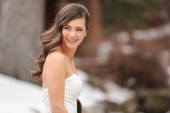 Winter Wedding Sundance Resort Utah Melissa Fancy-0583.jpg