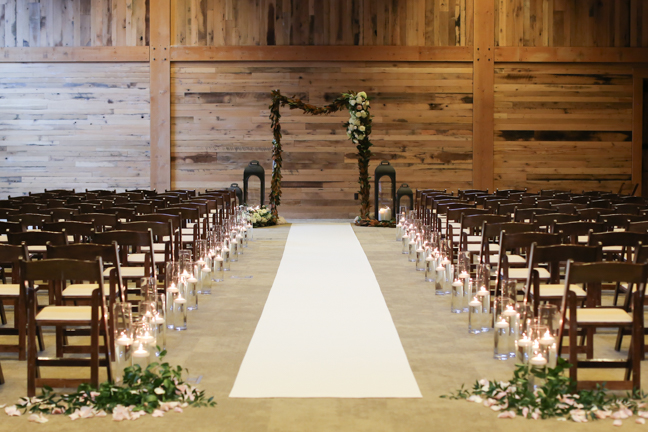 Winter Wedding Sundance Resort Utah Melissa Fancy-1023.jpg