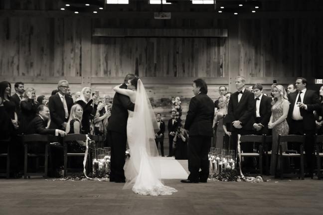 Winter Wedding Sundance Resort Utah Melissa Fancy-1119.jpg