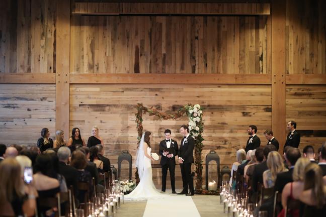 Winter Wedding Sundance Resort Utah Melissa Fancy-1152.jpg