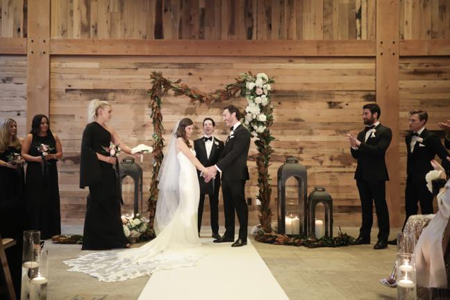 Winter Wedding Sundance Resort Utah Melissa Fancy-1257.jpg