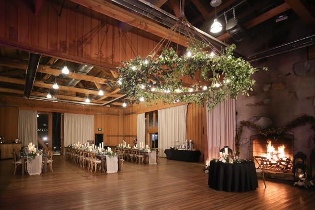 Winter Wedding Sundance Resort Utah Melissa Fancy-1791.jpg