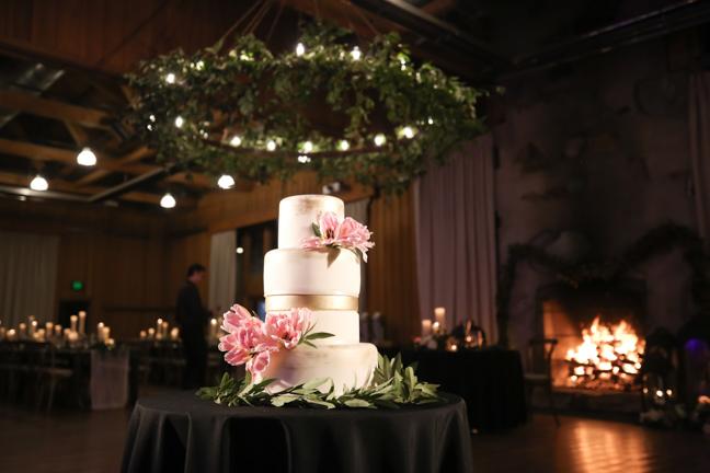 Winter Wedding Sundance Resort Utah Melissa Fancy-1796.jpg