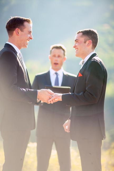 Gay Mountain Wedding MelissaFancy-2986.jpg