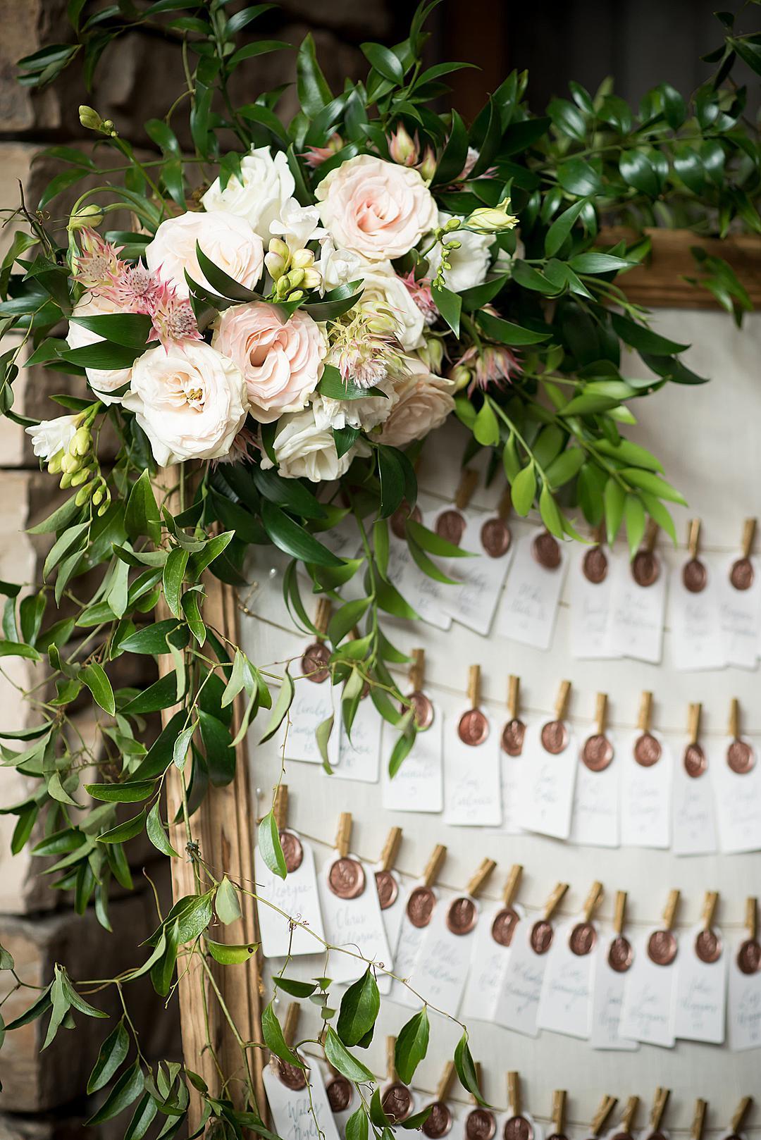 Romantic Mountain Wedding_Deer Valley Weddings_Park City Wedding Planner_MelissaFancy_0155.jpg