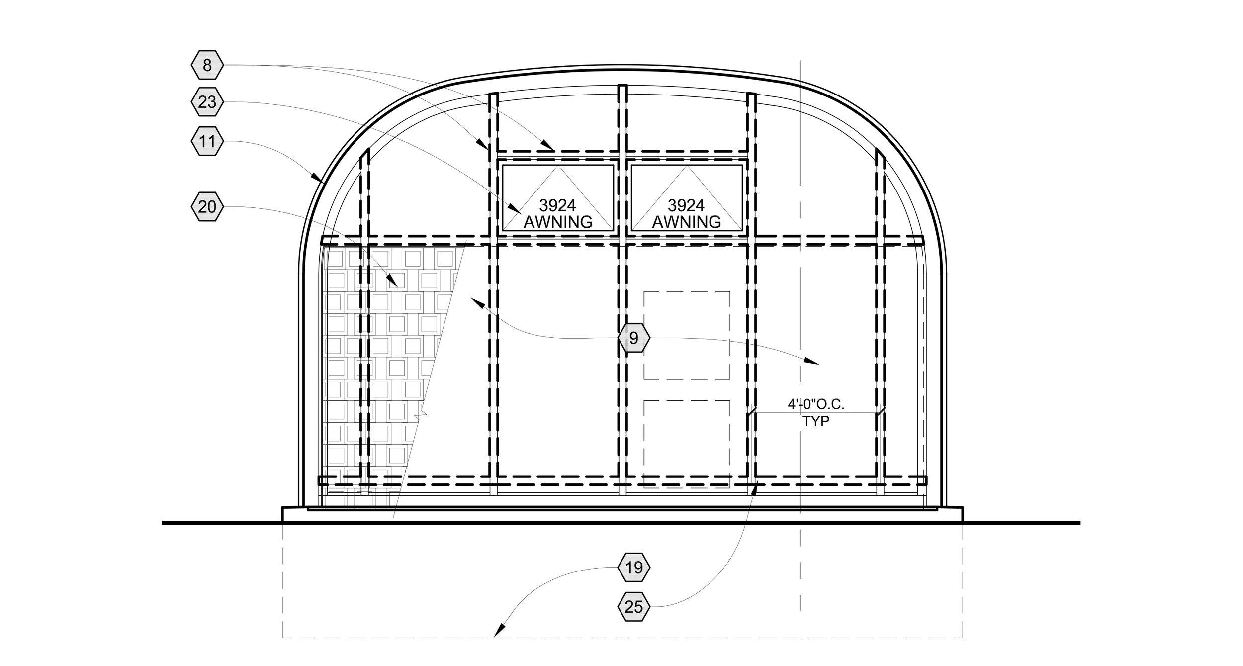 hut_model_s20-13_arch_rendering.jpg