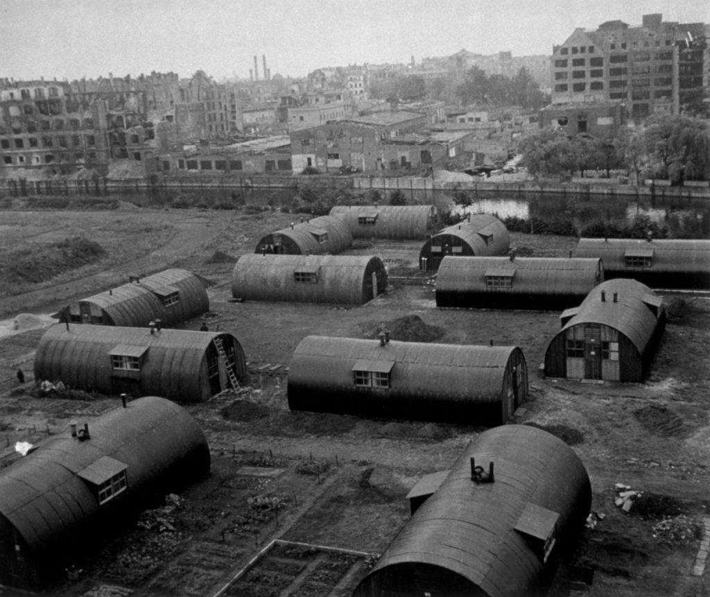 Berlin - 1940s.jpg