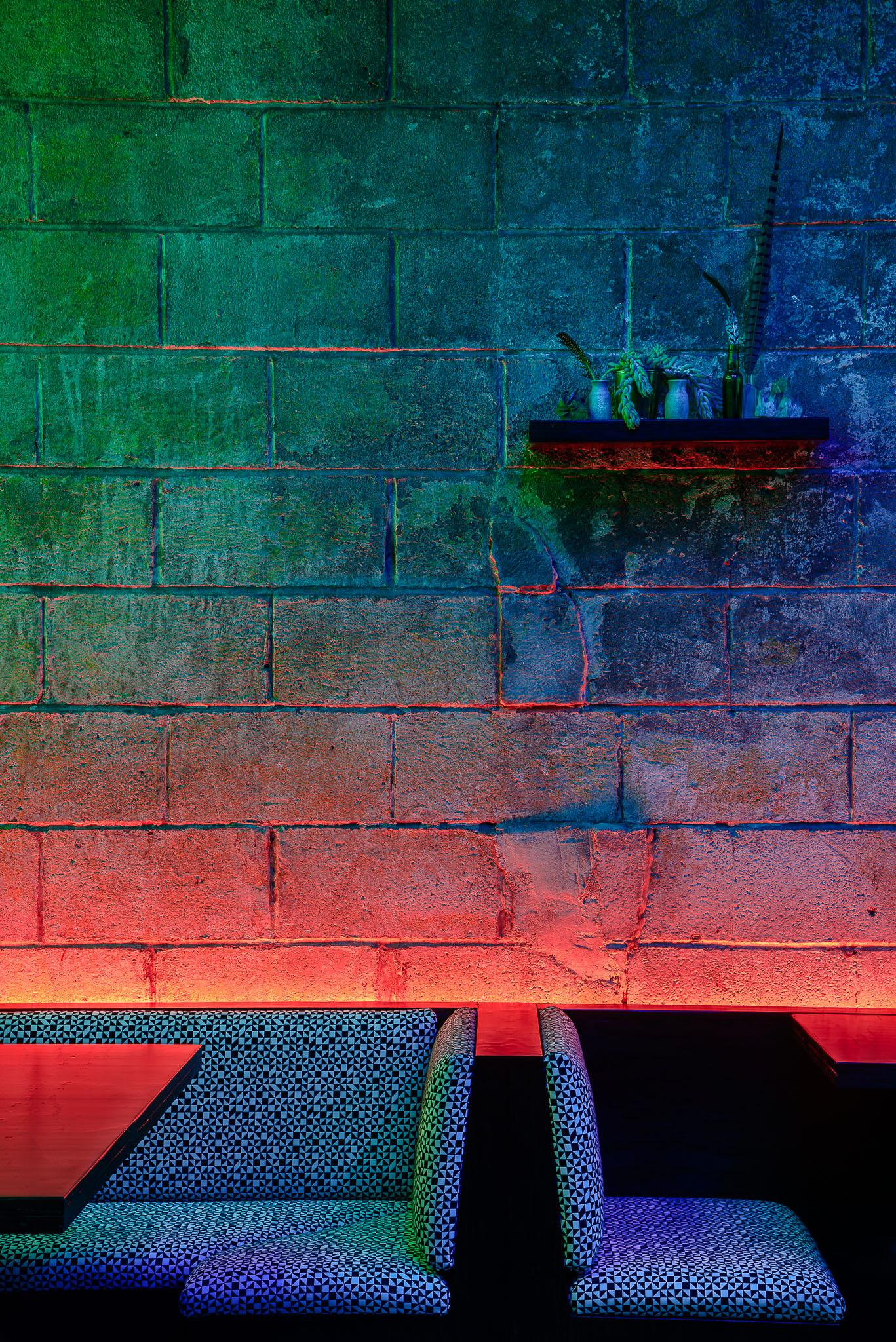 prince_concepts_takoi_interior-18.jpg