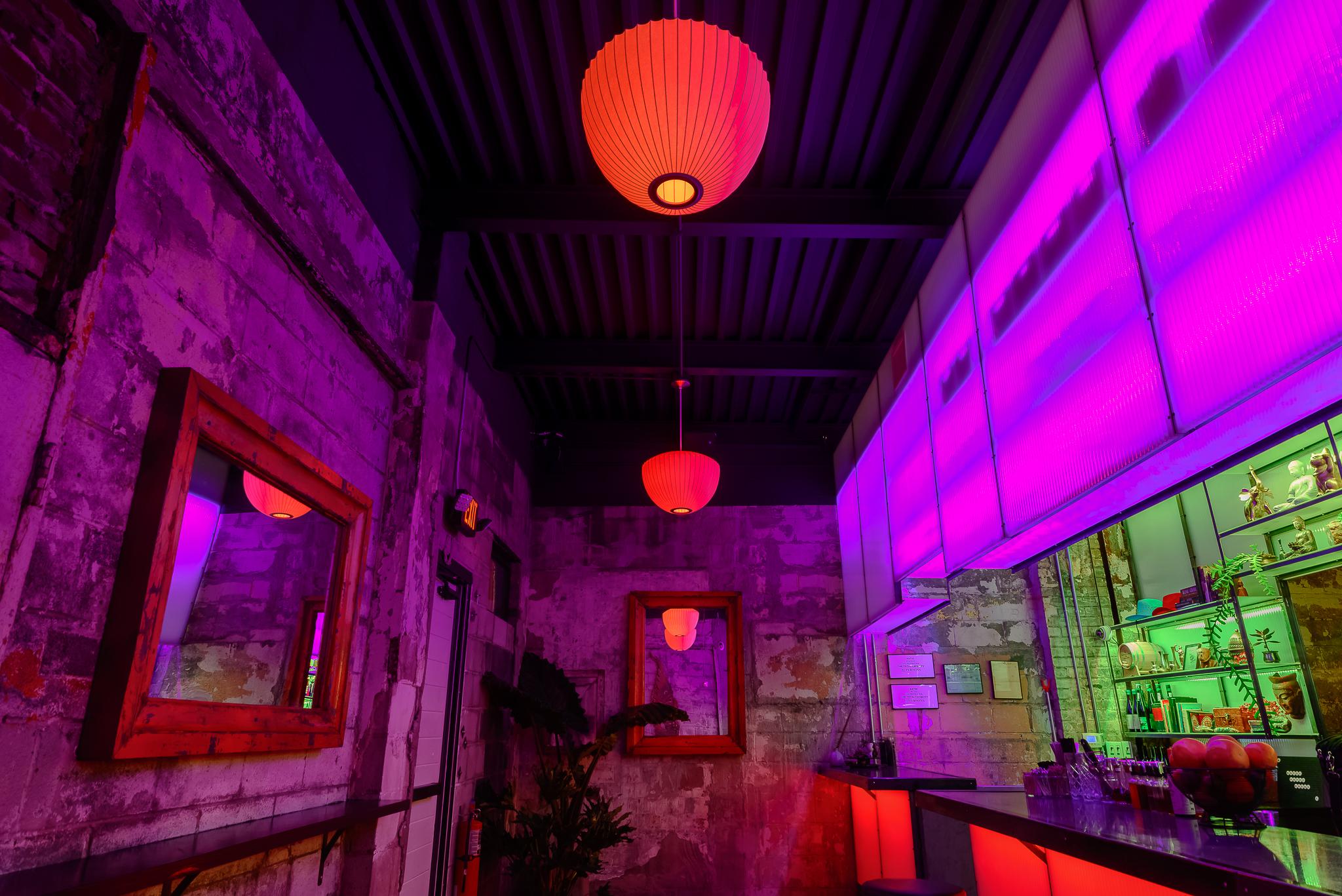 katoi_bar_interior_night.jpg