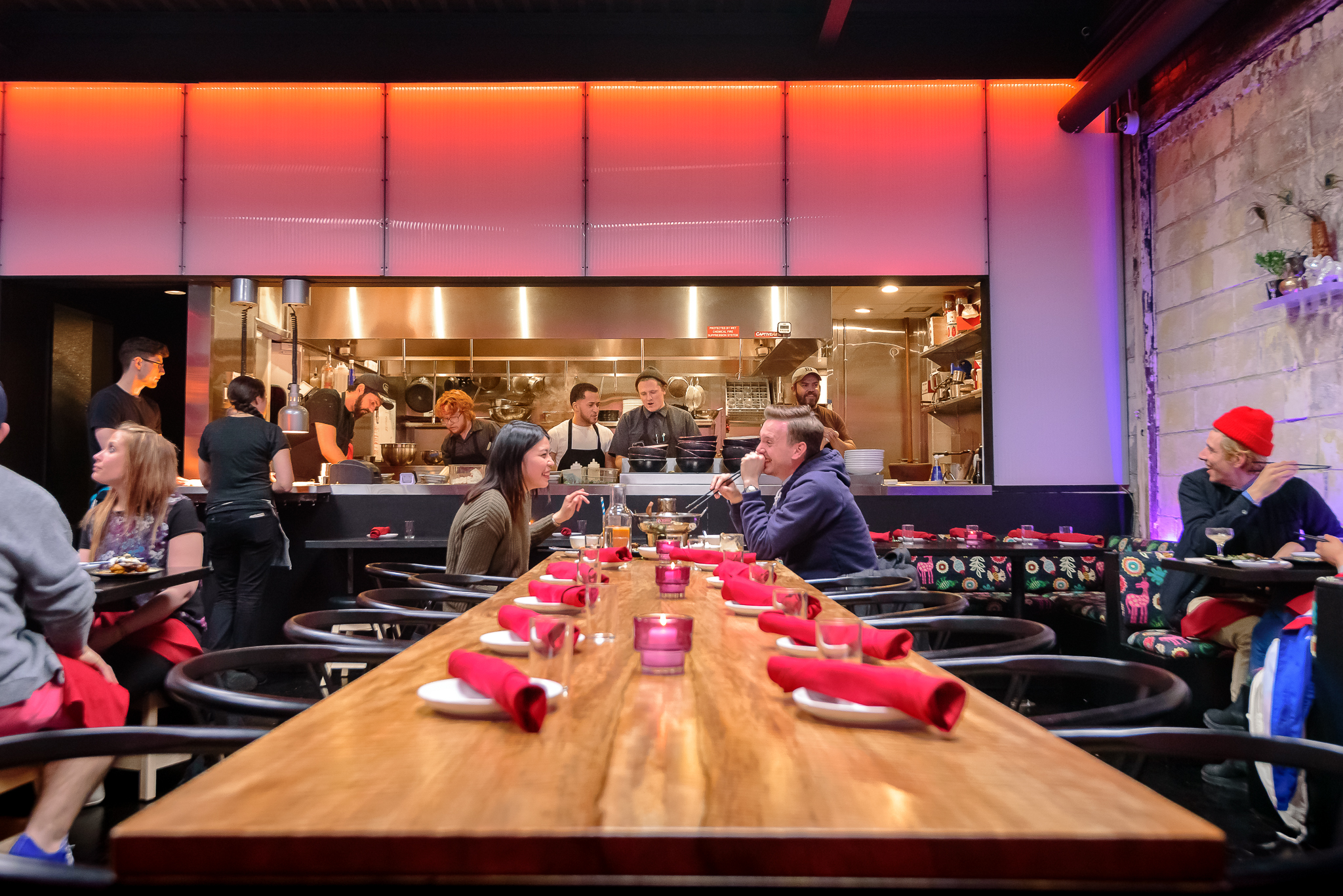katoi_communal_table_towards_kitchen.jpg