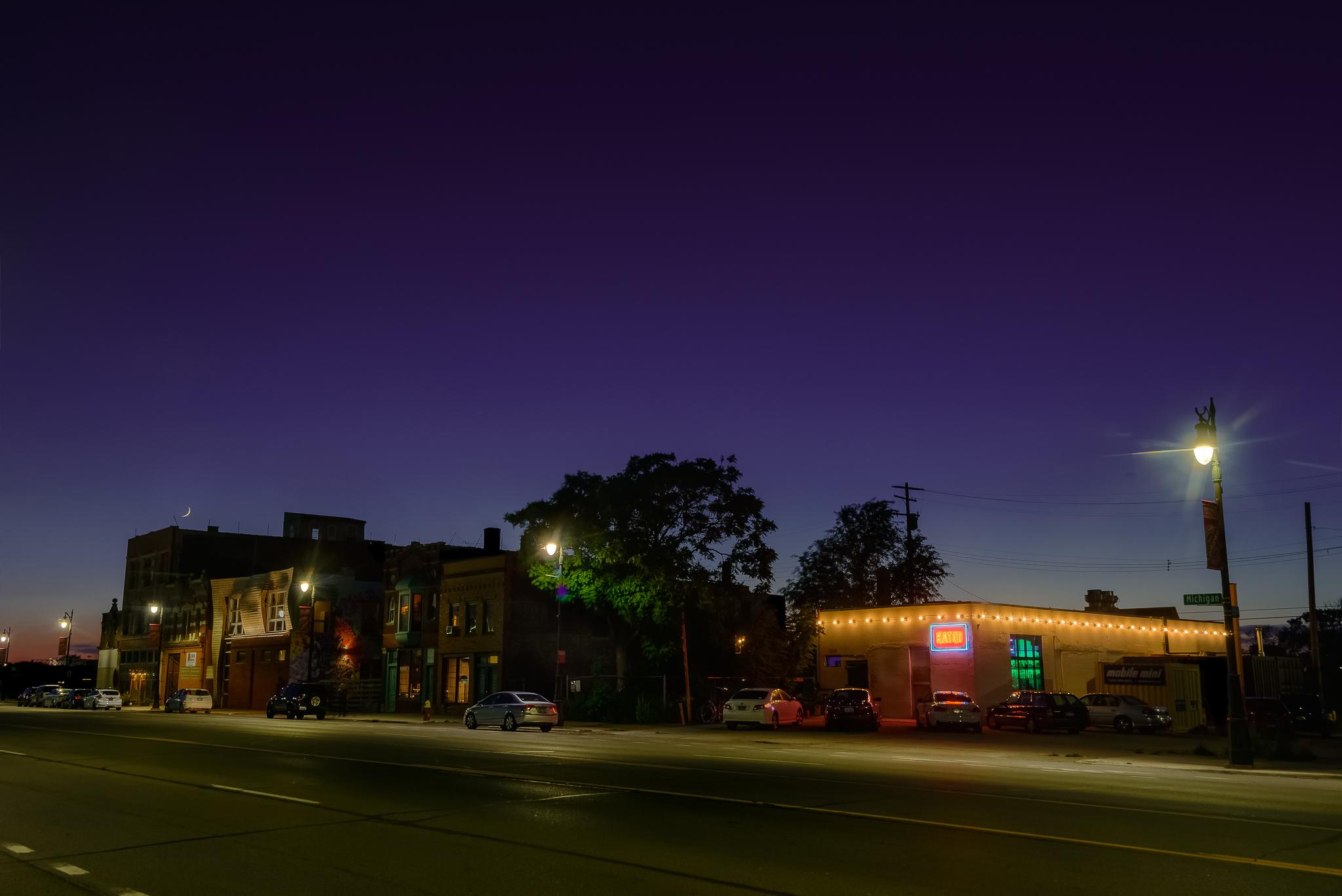 katoi_purple_hour_street.jpg