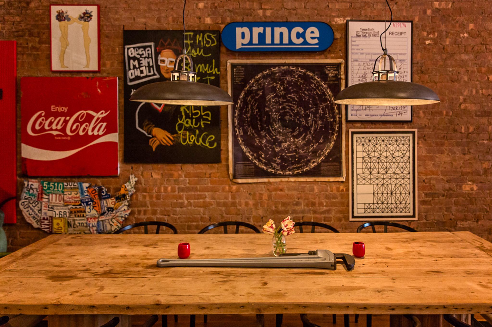 prince_concepts_soho_loft-6.jpg