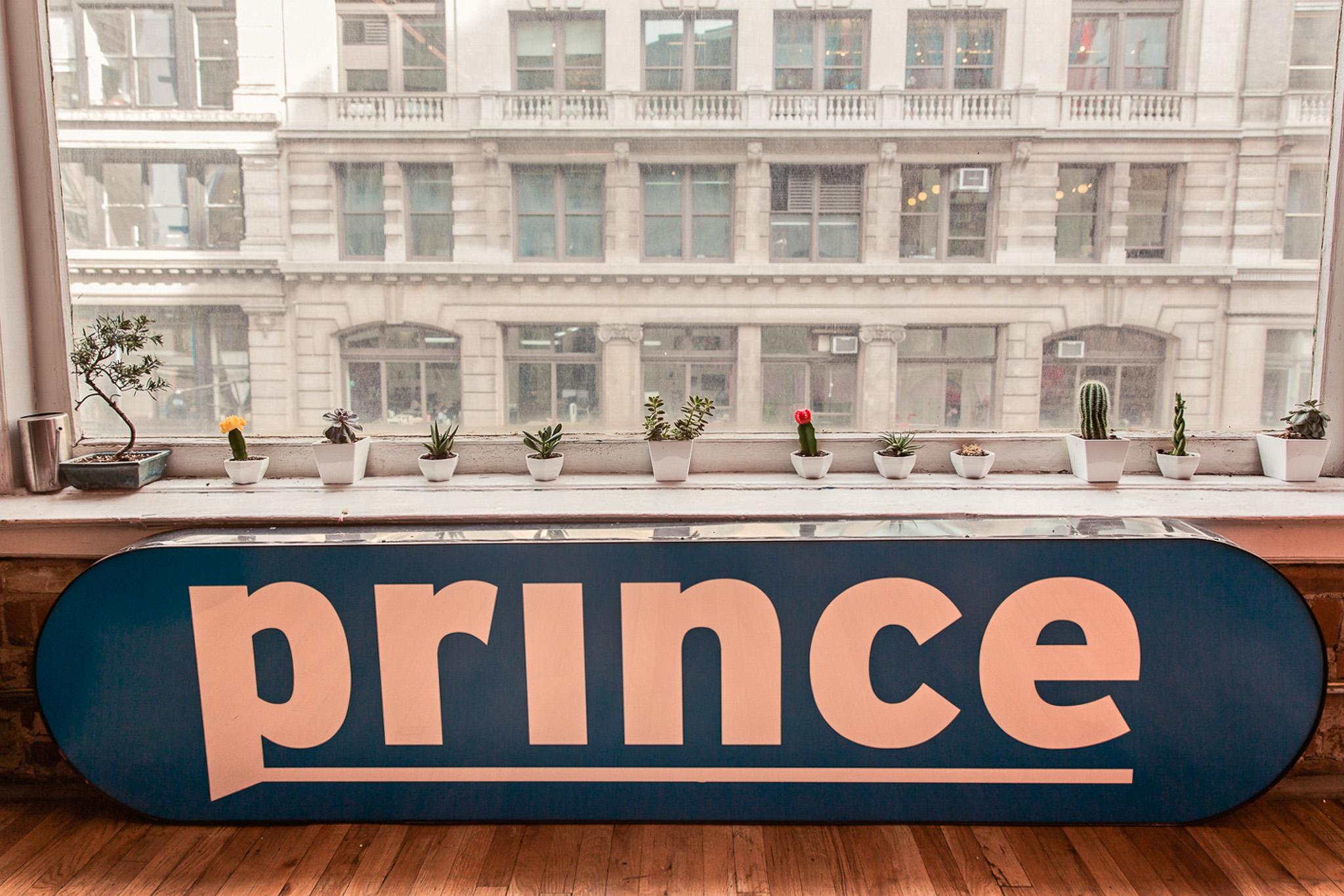 prince_concepts_soho_loft-9.jpg