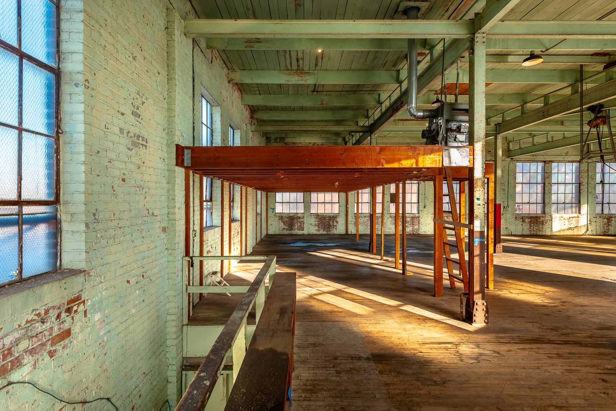 prince_concepts_powerplant_interior_renovation-1.jpg