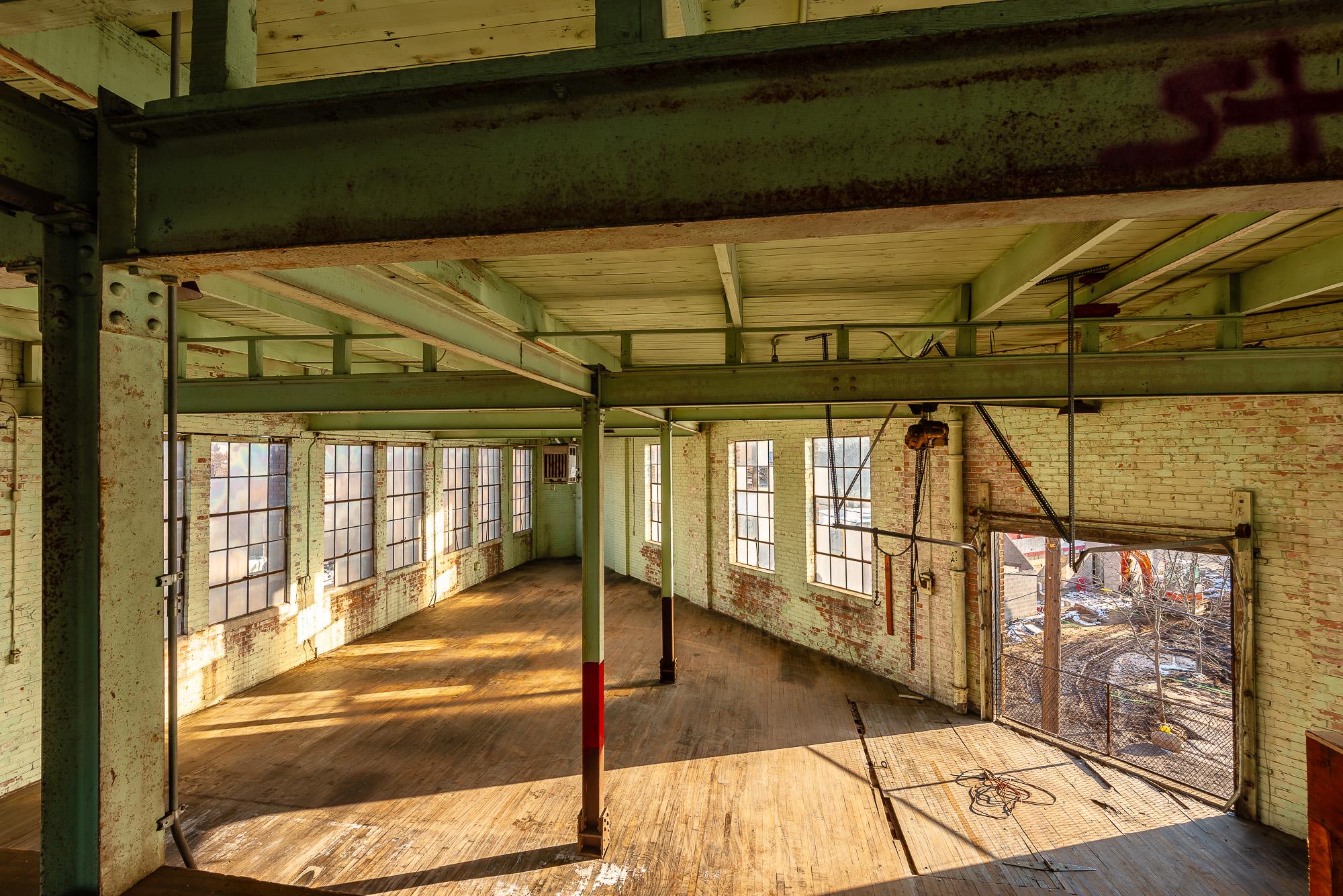 prince_concepts_powerplant_interior_renovation-14.jpg