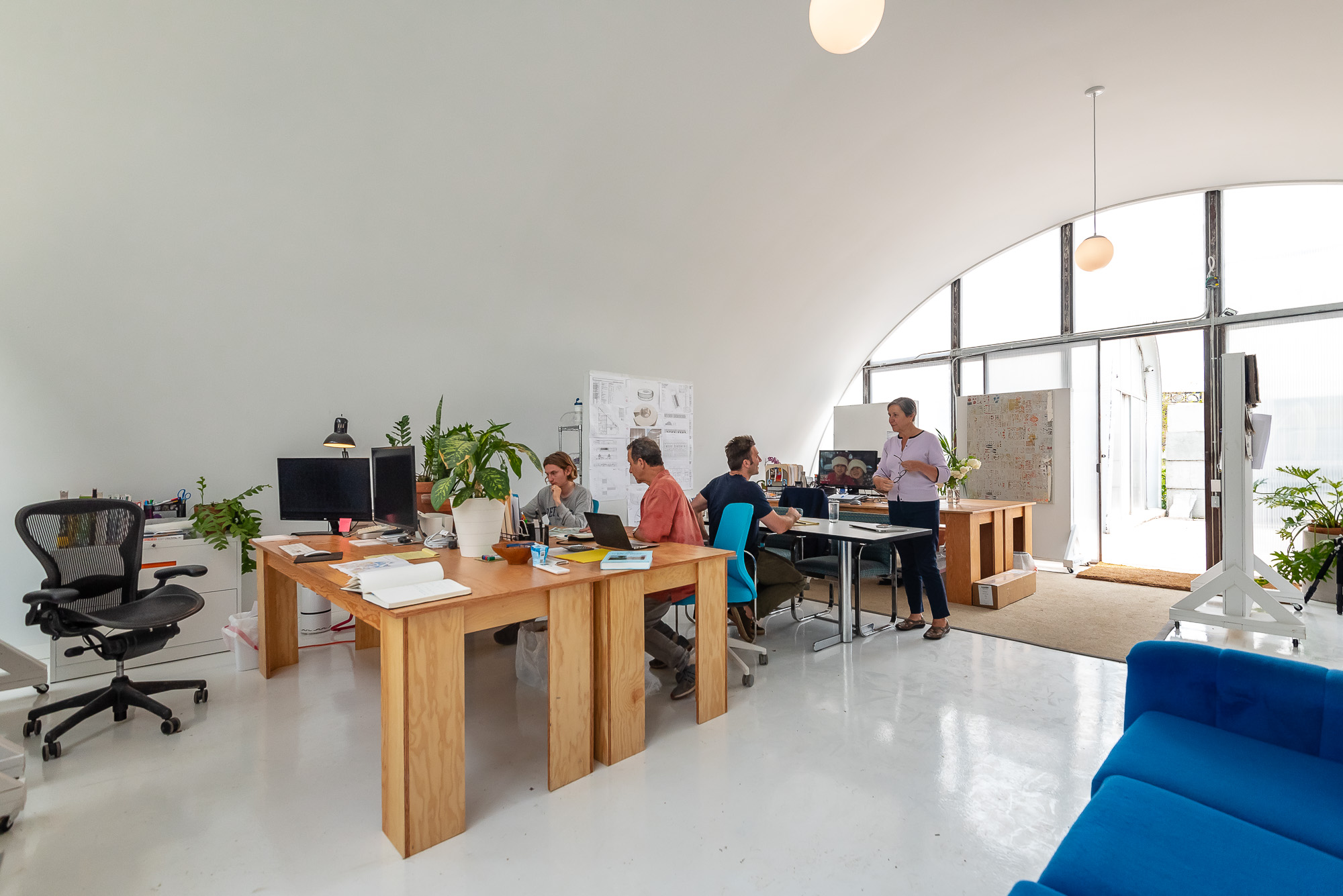 prince_concepts_office_hut_spring-14.jpg