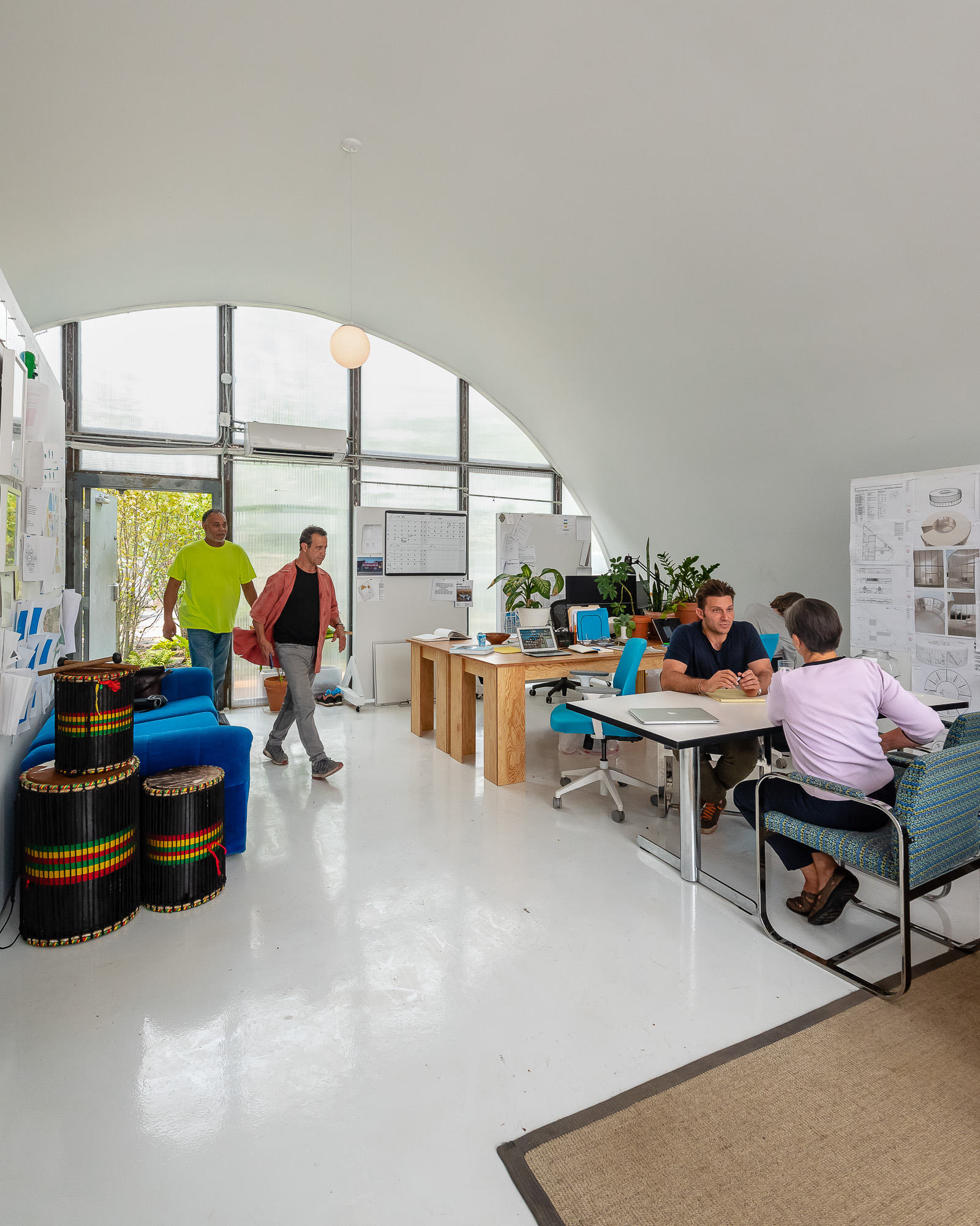 prince_concepts_office_hut_spring-15.jpg