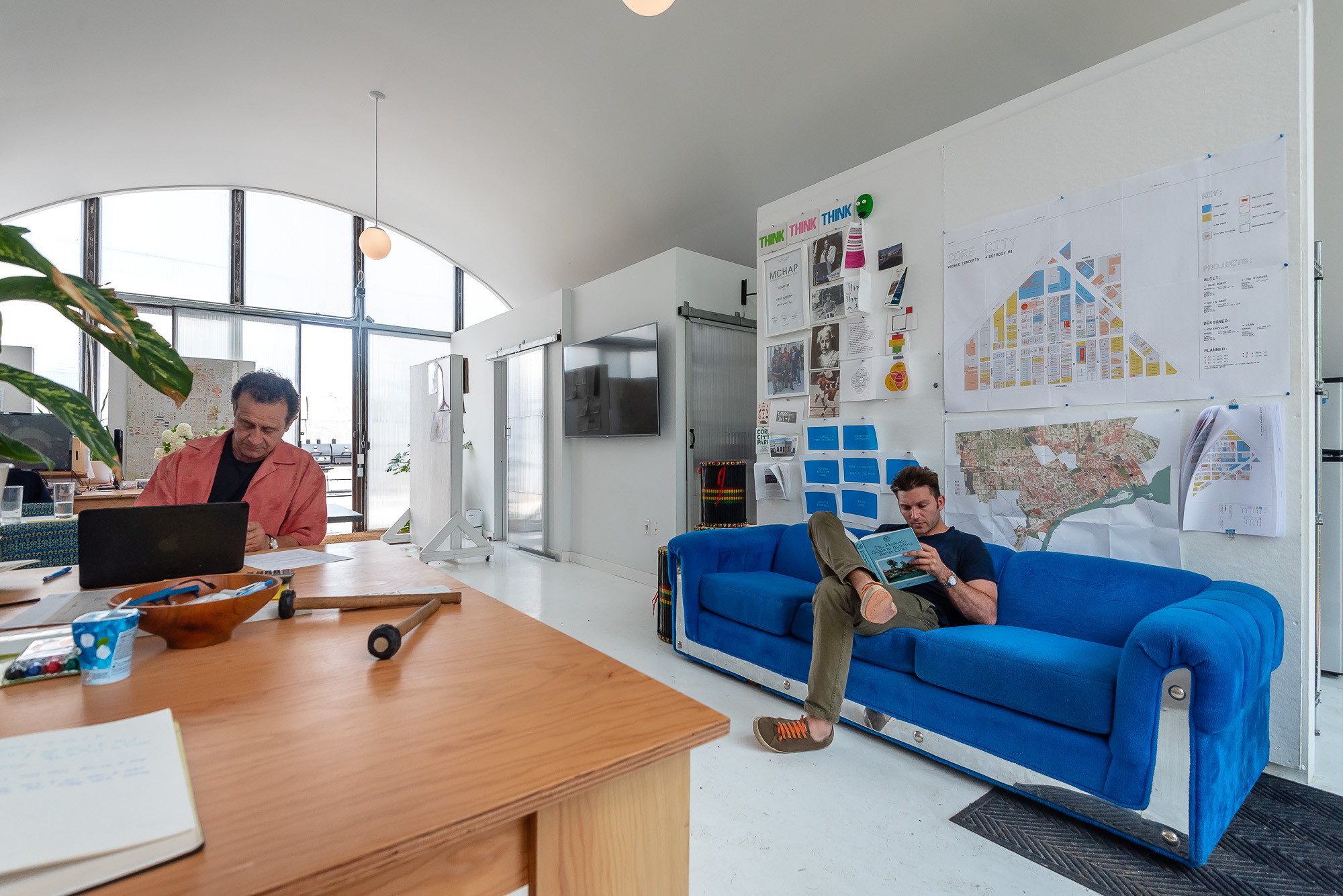 prince_concepts_office_hut_spring-26.jpg