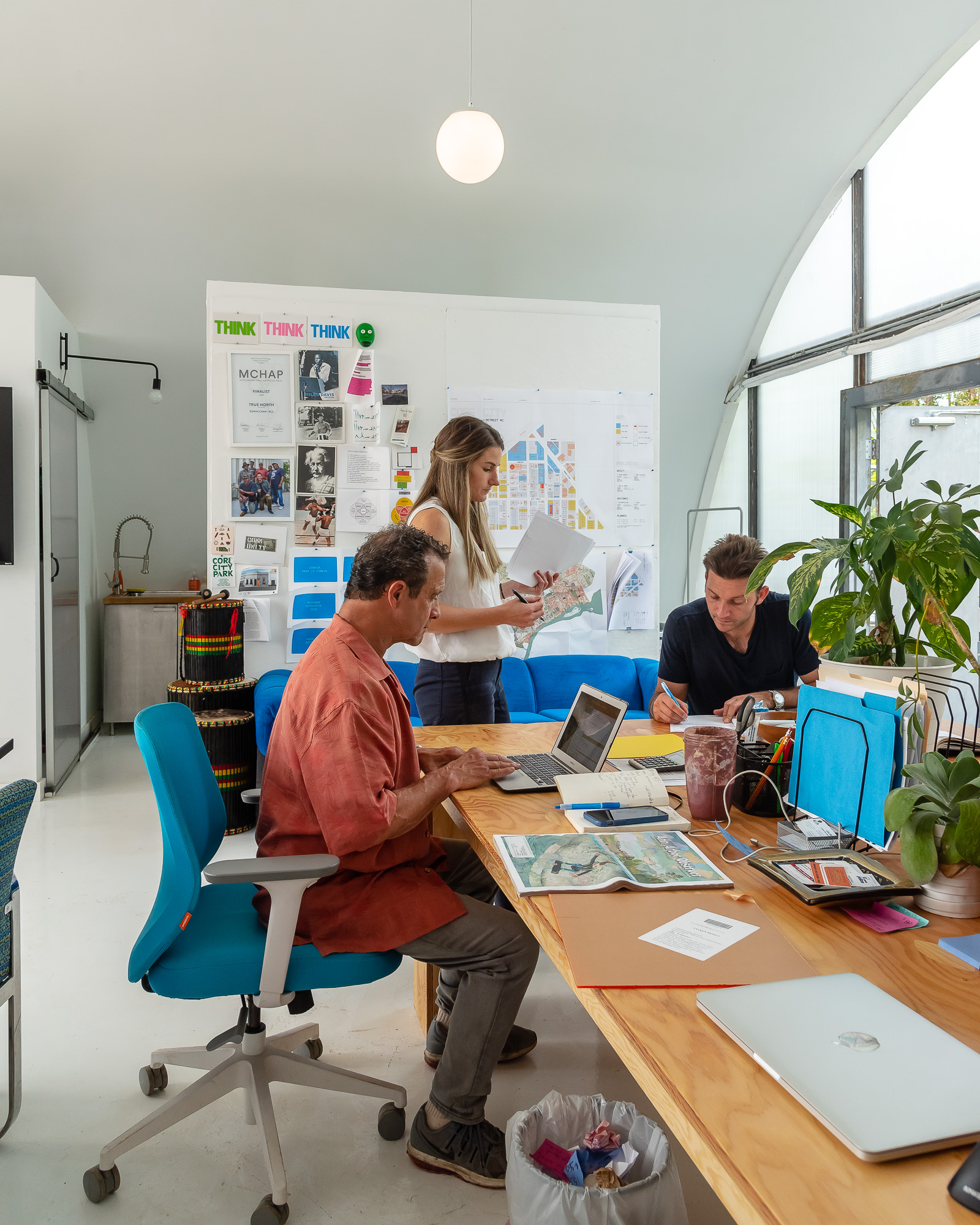 prince_concepts_office_hut_spring-3.jpg