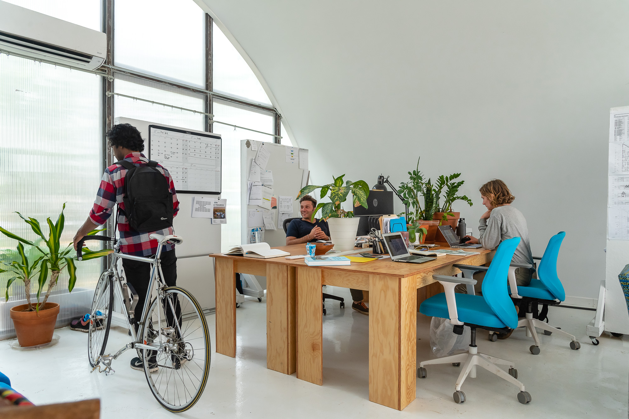prince_concepts_office_hut_spring-7.jpg