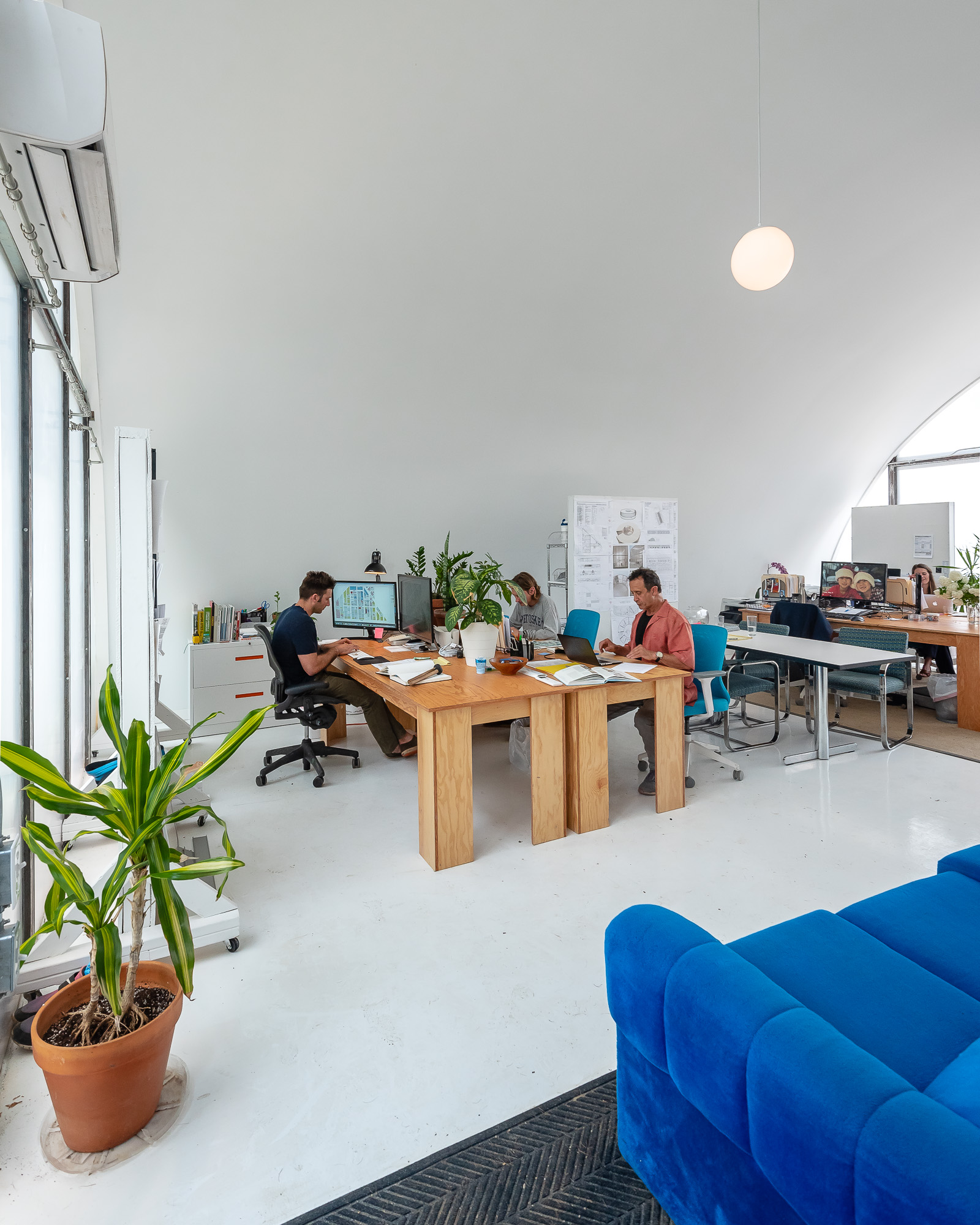 prince_concepts_office_hut_spring-23.jpg