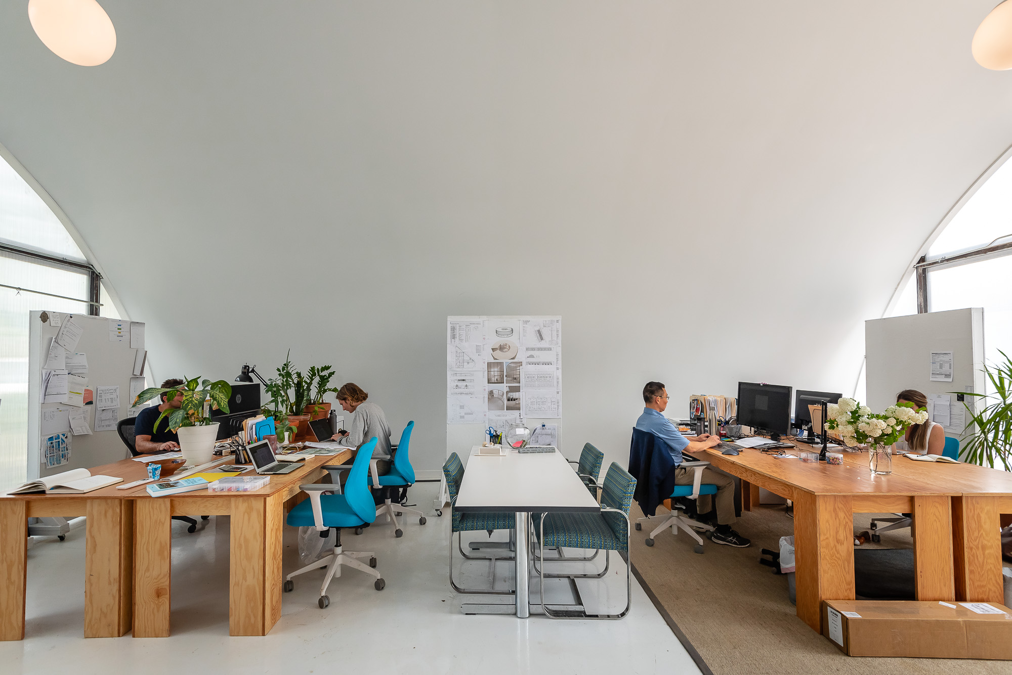 prince_concepts_office_hut_spring-11.jpg