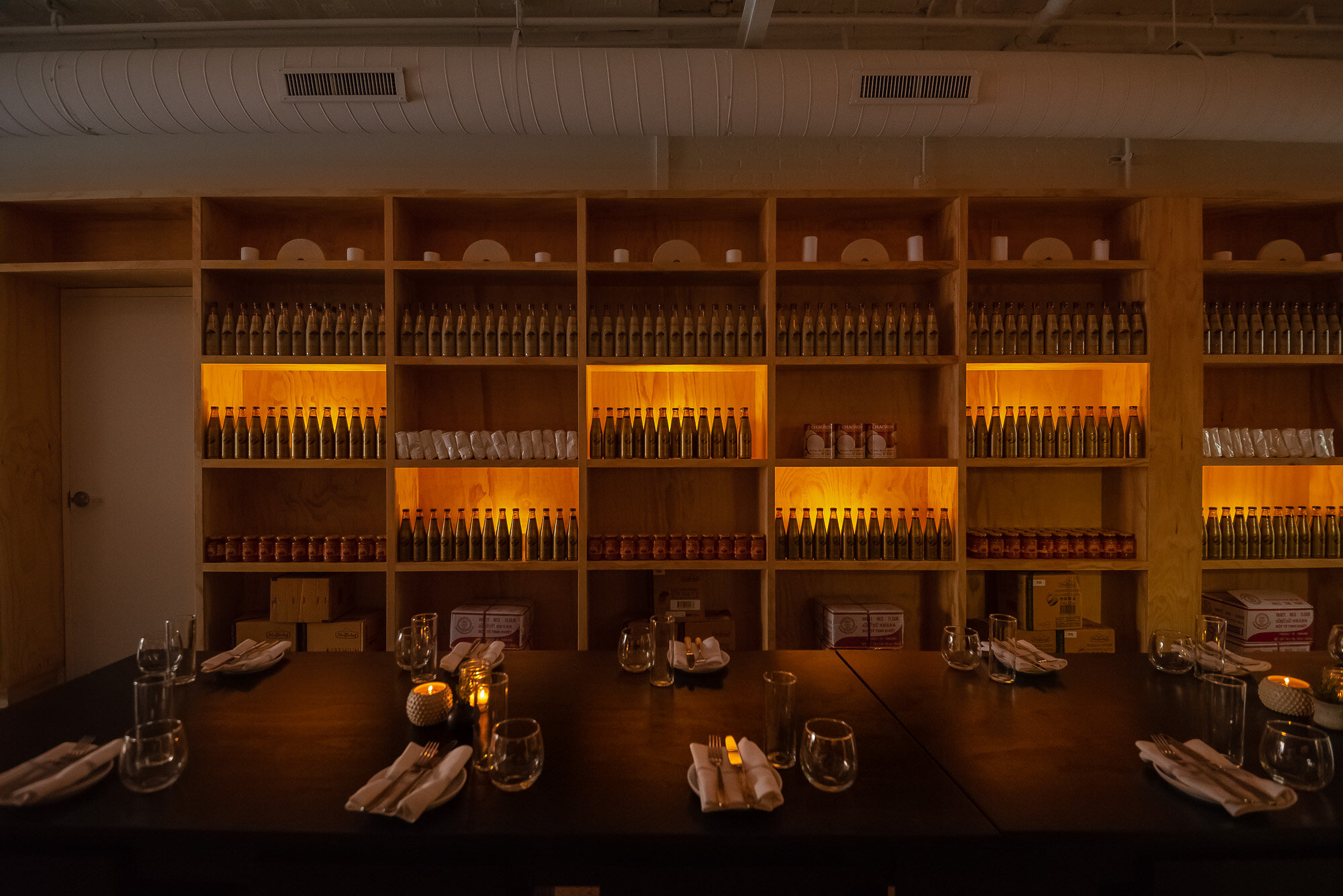 prince_concepts_the_pantry_dinner_event-1.jpg