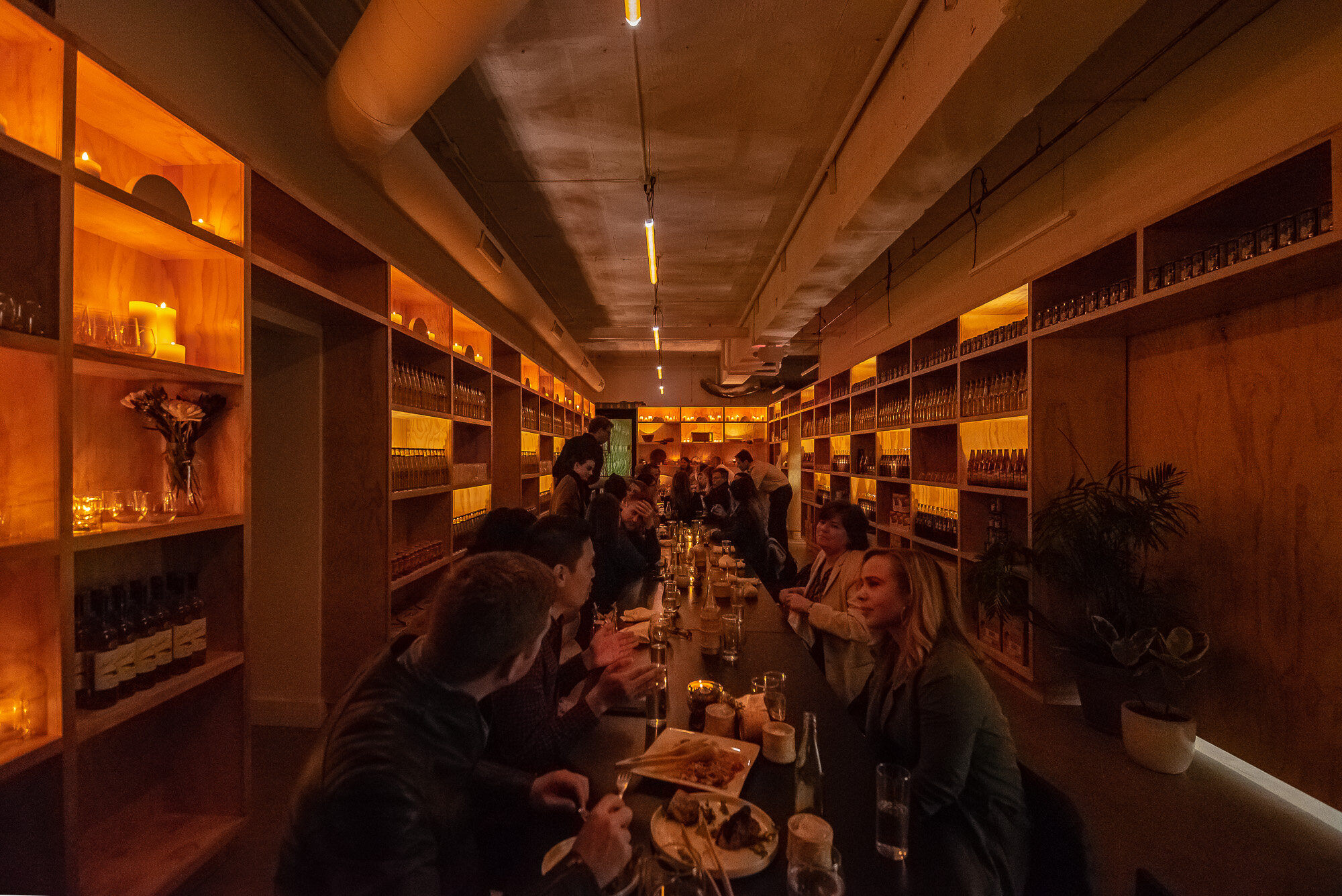 prince_concepts_the_pantry_dinner_event1-33.jpg