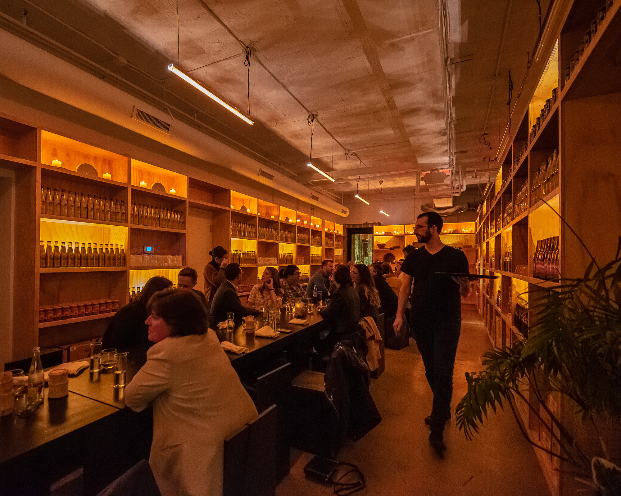 prince_concepts_the_pantry_dinner_event1-35.jpg