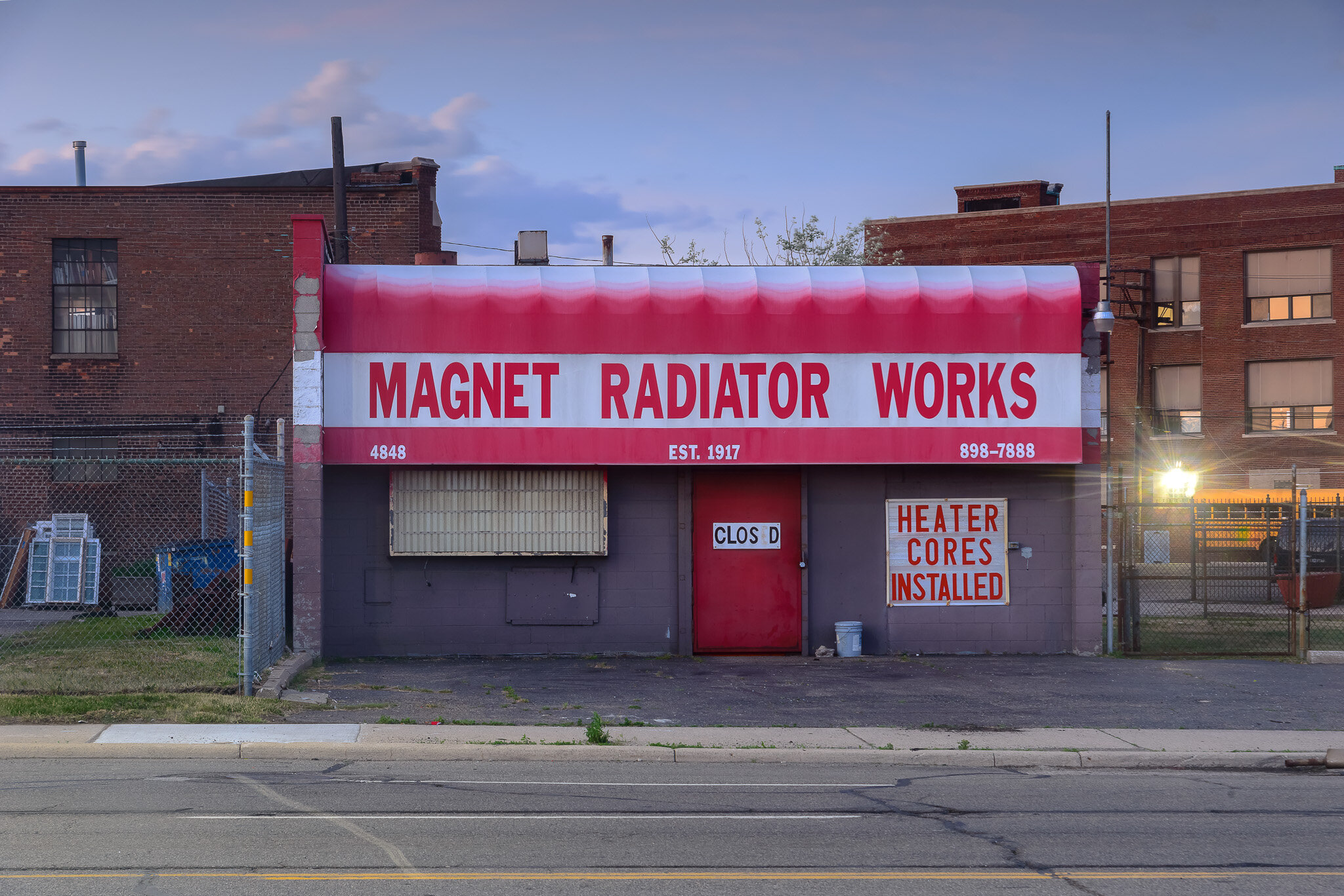 prince_concepts_magnet_initial_exterior-2.jpg
