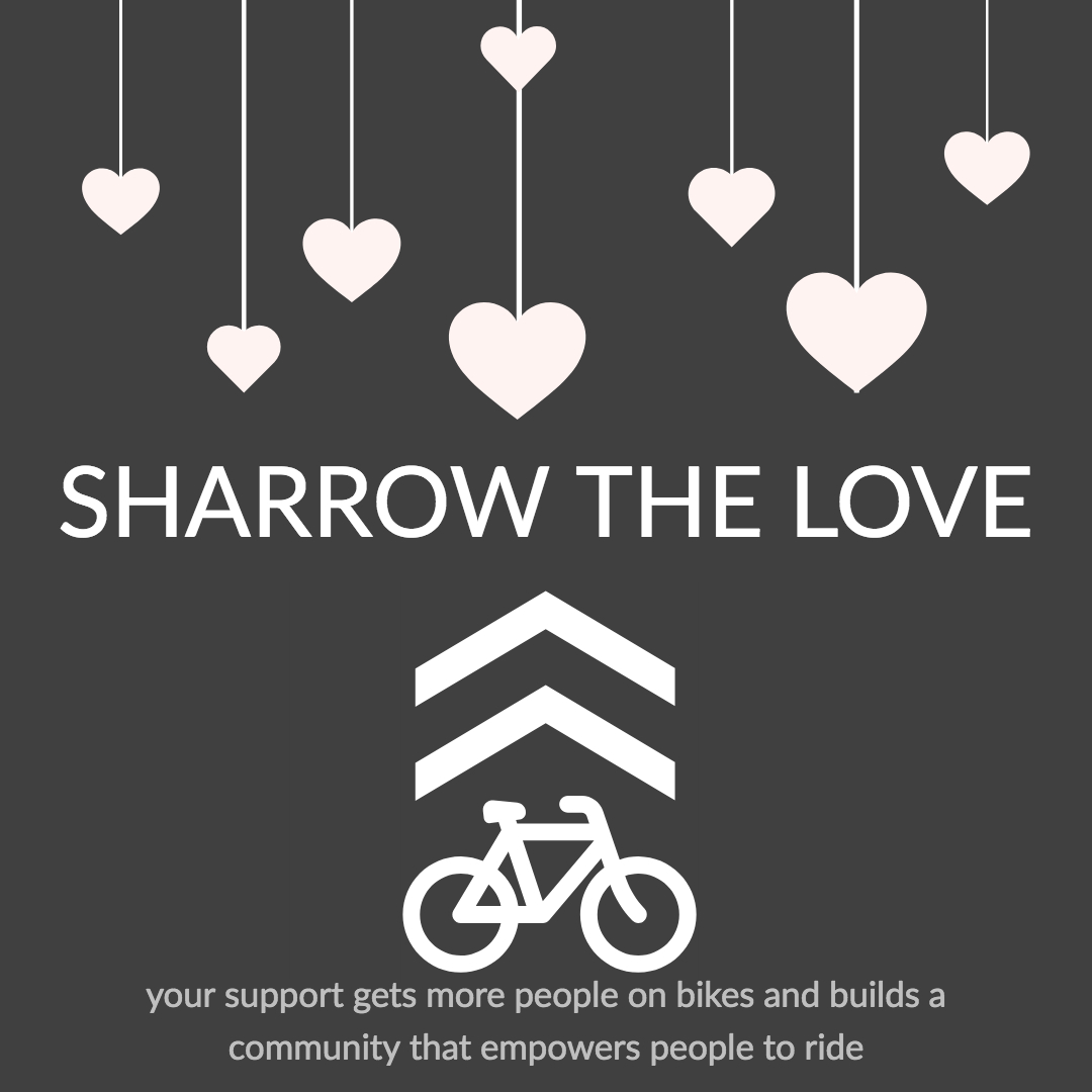 Sharrow the Love Copy.jpg