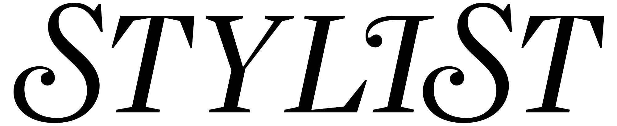2000px-Logo_Stylist.jpg
